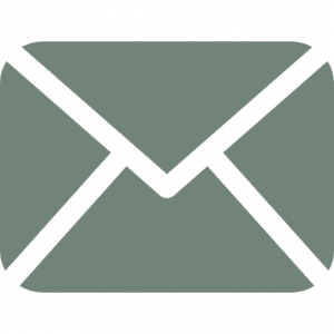mail-black-envelope-symbol